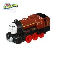 Влакче ХЪРИКЕЙН Thomas & Friends Hurricane от серията Adventures, Fisher Price DXR60